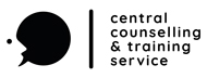 Central Counselling & Training Service Logo